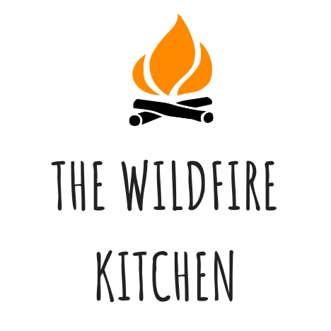 The Wildfire Kitchen